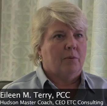 Eileen Terry PT2 082619