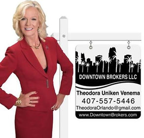 Theodora Uniken Venema2.JPG