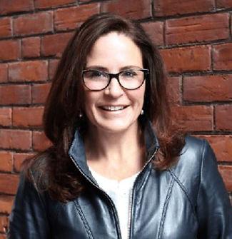 Tanya Nesterenko.JPG