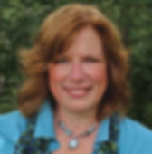 Nancy Smith.JPG