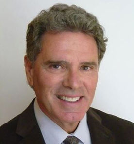 Christopher Coffey.JPG