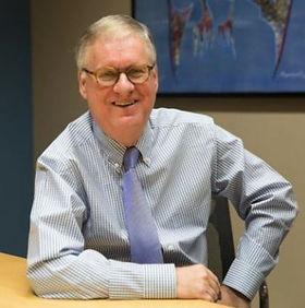 Dr. Dan Andreae.JPG