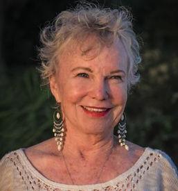 Dr. Bonnie Mclean.JPG