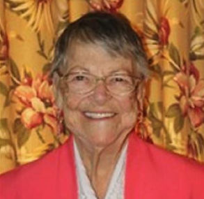 Patricia Stoddard.JPG