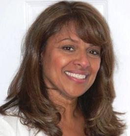 Alyusha Maharaj.JPG