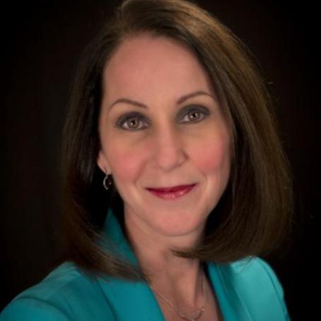 Dr. Janet O. Allen  102320
