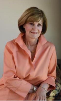 LORETTA HERRINGTON