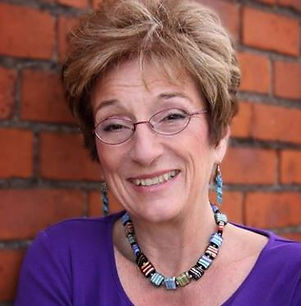 Gail Rappolt.JPG