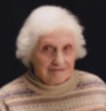 Marjorie Anne Flory.JPG