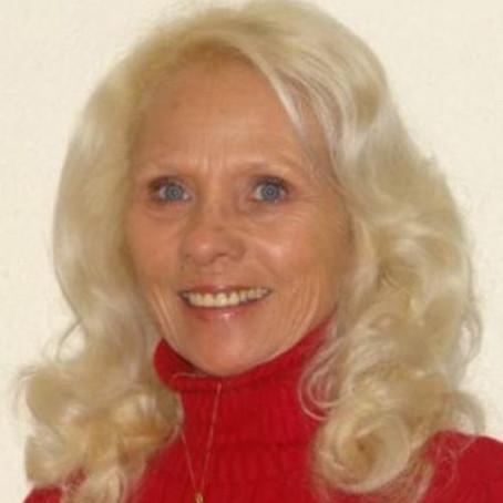 Susie K. Whitney
