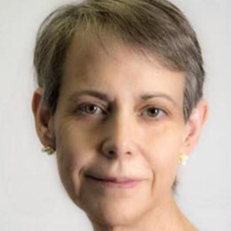 Dr. Phyllis Heffner  100620