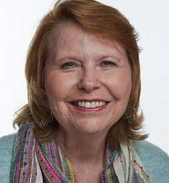 Dr. Joy Bodzioch.JPG