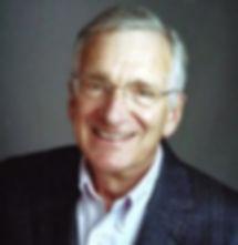 John Allison.JPG