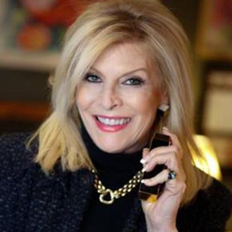 Sue Phillips  100720