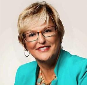 Wanda Smith.JPG