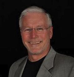 Mike Ellerkamp.JPG