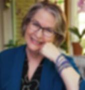 Dr. Janis Johnston.JPG