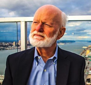 Dr. Marshall Goldsmith3.JPG