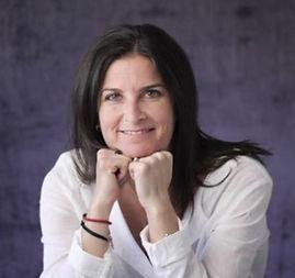 Samantha Ruth.JPG