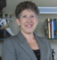 Carolyn Rubin2.JPG