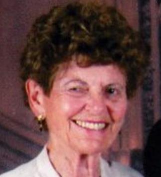 Ruth Beatrice 082919