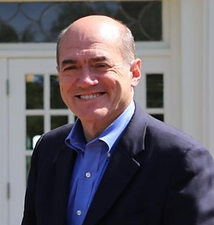 Steve Mariotti.PNG