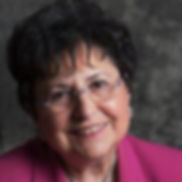 Dr. Elissa Santoro.JPG