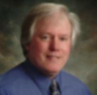 Dr. James Oschman.JPG