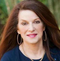 Linda Shoob Owner of Organization Effect