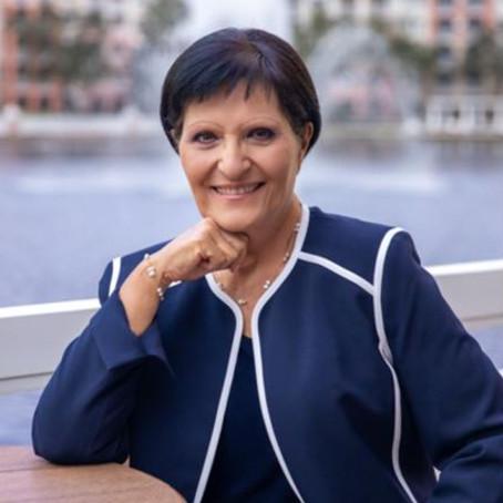 Patricia Burlaud