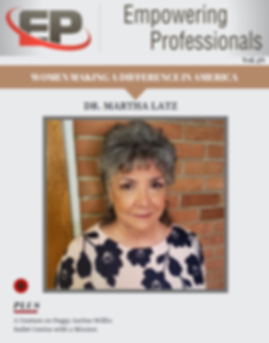 Dr. Martha Latz Cover.PNG