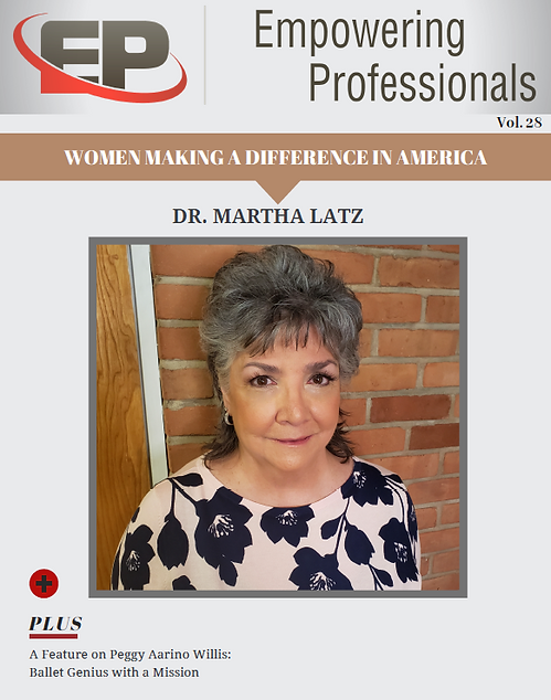 Dr. Martha Latz Cover.PNG