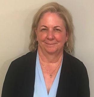 Susan Haller.JPG