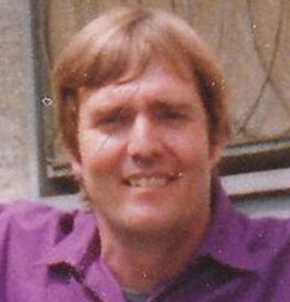 Larry Farmer.JPG