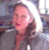 Mary Bevington.JPG