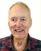 Dr. Roy Hann 121719
