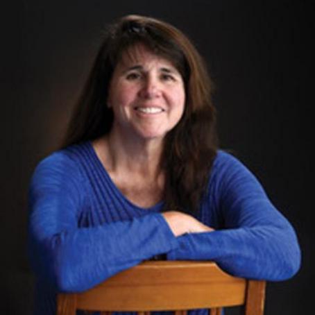 Dr. Judith Osterhage PT.2  022620