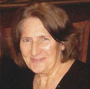 Kathy Henkel.JPG