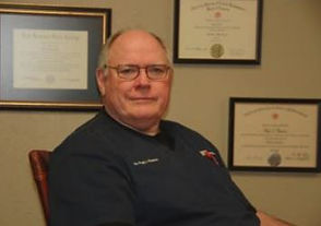 Dr. Paul Pearce2.JPG