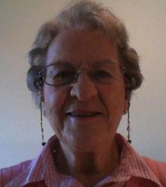 Donna Andes.JPG