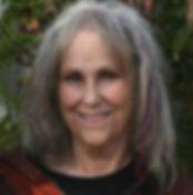 Bobbi Edwards.JPG