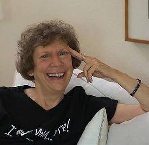 Vickie Hershberger.JPG