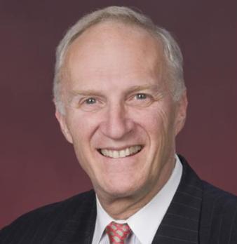 Dr. Jeffrey S. Borer PT1 112119