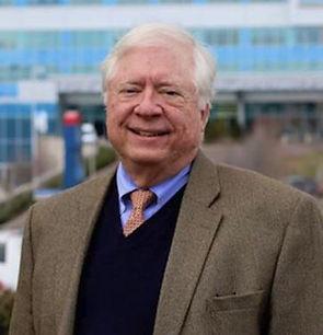 Dr. Victor Vogel.JPG