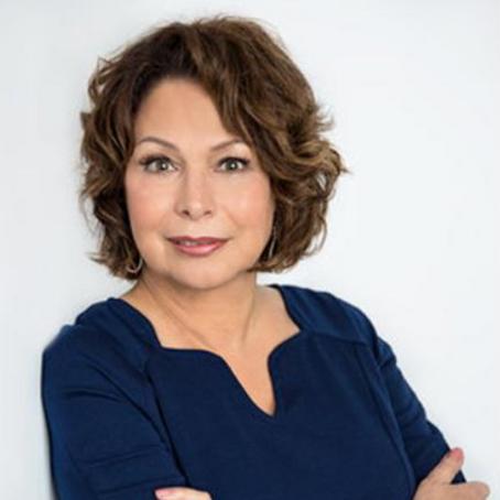Nancy Lysandrou PT.1  102820