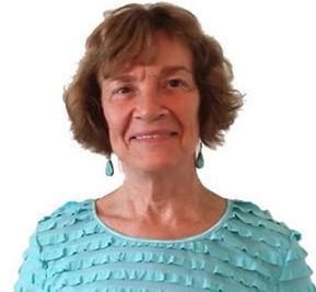 Anita Bains.JPG