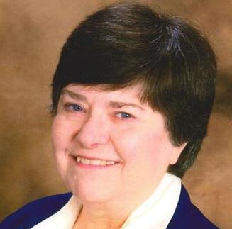 Mary Ardissone.JPG