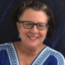 Annette Hadley.JPG