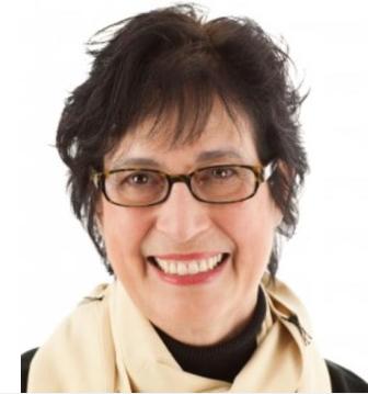 Dr. Madelyn Blair PT5 123019