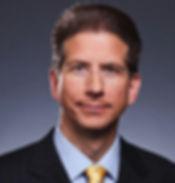 Dr. Richard Juda.JPG